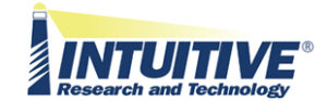 INTUITIVE-logo-2012-2