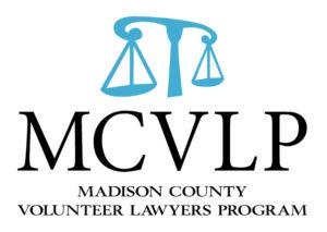 MCVLP-logo