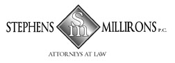 Stephens-Millirons-logo