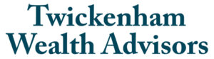 Twickenham-Wealth-Advisors-JPG-logo-1024x284
