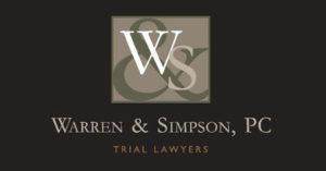 WS-logo