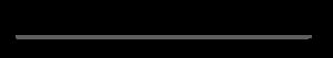 Watson McKinney logo