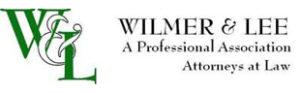 Wilmer Lee logo