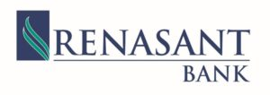 renasant-logo-for-2016